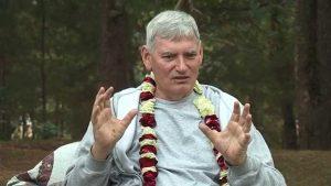 Part 10 – The Yoga Process Provides Real Wisdom