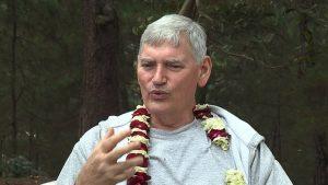 Part 11 – Pantanjali's Three Sources Of Correct Understanding