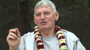 Part 14 – Genuine Schools Of Yoga Assist Individuals