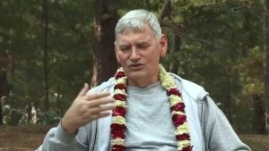 Part 2 – Differences Between Yoga & Religion