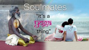 "Soulmates – ""it's A Yoga Thing"""