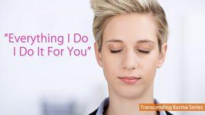 Everything I Do – I Do It For You