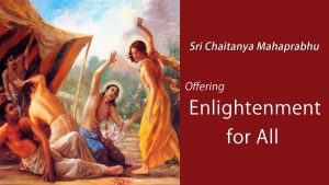 Enlightenment For All
