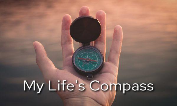 My Life's Compass